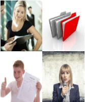 4 Immagini 1 Parola 6 Lettere REPORT