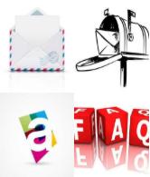 4 Immagini 1 Parola 7 Lettere LETTERE