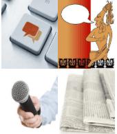 4 Immagini 1 Parola 8 Lettere COMMENTO