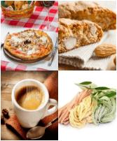 4 Immagini 1 Parola 8 Lettere ITALIANO