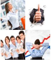 4 Immagini 1 Parola 8 Lettere SUCCESSO